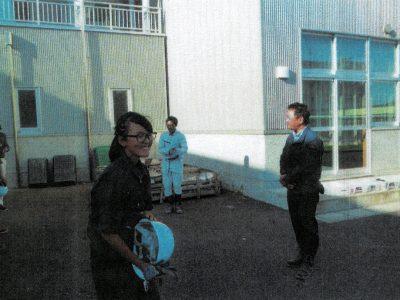 CCF_000001_f